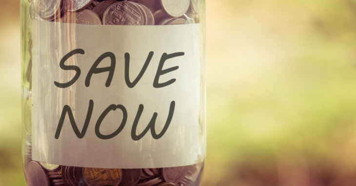 10-Things-To-Change-Now-If-You-Want-To-Save-Money-Later