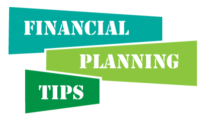Finance-Planning-Tips