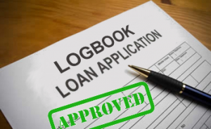 logbook-loan-approved